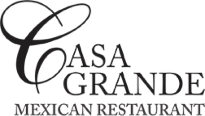 Casa Grande - Mexican Restaurant of Hohenwald, Tn